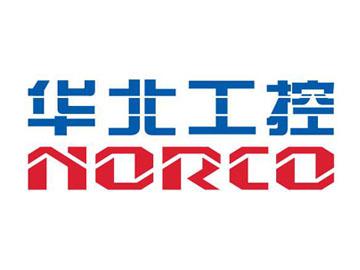 华北工控NORCO