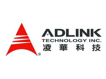 凌华科技ADLINK