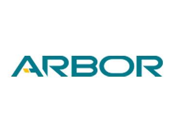 磐仪科技ARBOR