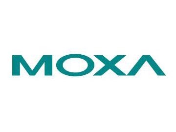 摩莎MOXA