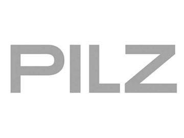皮尔磁PILZ