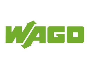 万可WAGO