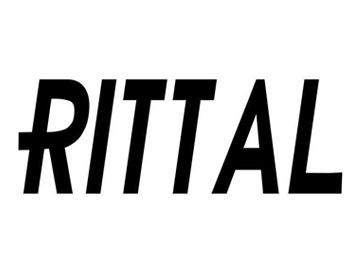威图RITTAL