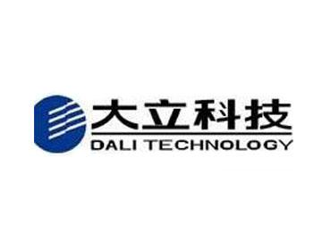大立科技DALI