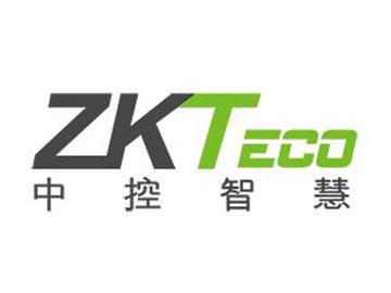 中控智慧ZKTECO