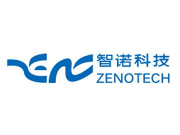 智诺科技ZENOTECH
