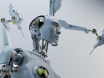 医疗机器人再成投资风口