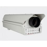 科达 IPC627-AU-C200X 智能高清卡口抓拍单元
