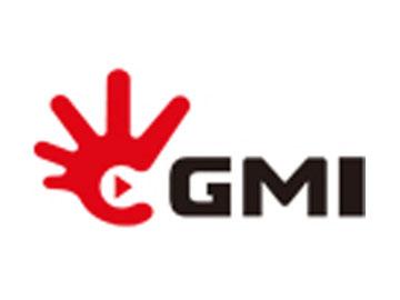 杰迈GMI