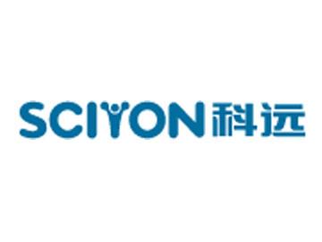 科远SCIYON