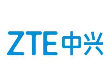 中兴通讯ZTE