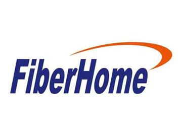 烽火通信FiberHome