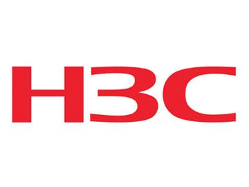 新华三H3C