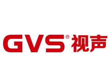 视声GVS