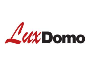 LuxDomo