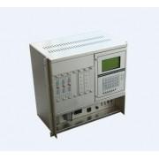 易华录 MRC-2006匝道控制信号机