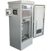 海信 SC6101信号控制机
