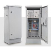 骏码 JMC系列集中协调式交通信号控制机