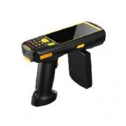科曼 P433 RFID 手持终端设备