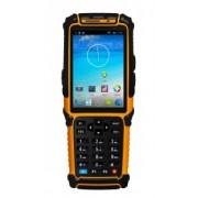 雨滴 PE900S RFID工业级手持终端