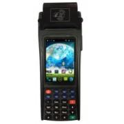 雨滴 P1500S 安卓带打印手持机