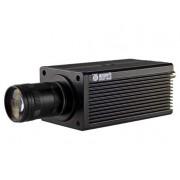 高远时代 GT-ITSC-600GVR 600万智能交通高清摄像机