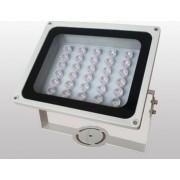 高远时代 GT-ITSA-LE060 LED补光灯