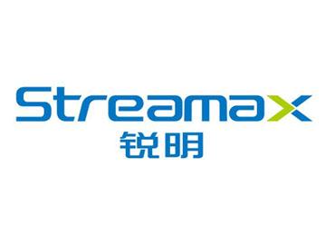 锐明Streamax