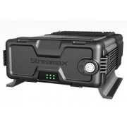 锐明 X7-E1608车载视频监控
