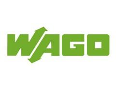 WAGO公司诚招代理商