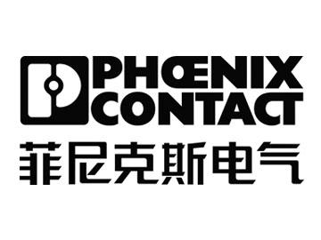 菲尼克斯PHOENIX