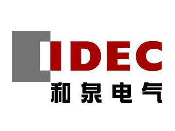 和泉电气IDEC