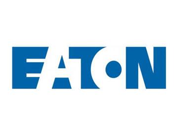 伊顿电气EATON