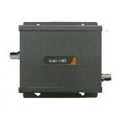 科迪 HD-SDI数字高清信号中继器