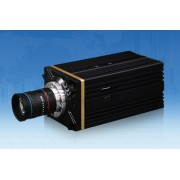 文安 VT-E200系列高清智能摄像机