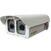 新创中天 XT-IVL-VD热成像双目视频车辆检测器