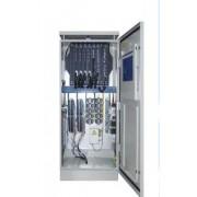 新创中天 交通信号控制机