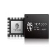 泰斗 TD1030一体化GNSS芯片