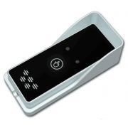 金鸽K6S别墅对讲开门器 3G手机开门器 4G 楼宇对讲