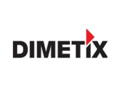 DIMETIX诚招全国范围内区域代理商