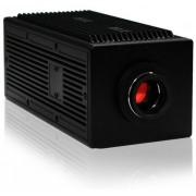 大恒 DH-ITS5000EC 网络接口智能工业数字相机