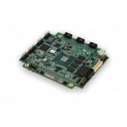 盛博 SCM9602 PC/104结构加固嵌入式核心模块