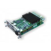 盛博 CPCI-3010 3U CPCI 系统核心模块