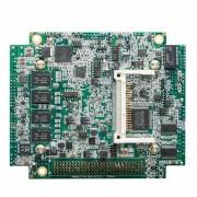 宾利达 B1042-PLCEA 104嵌入式主板