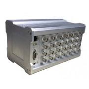 方控 SK3000系列采集系统