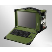 艾宝 CPCI-2583强固型便携计算机
