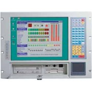 亚普创通 AWS-850A一体化工作站