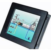 亚普创通 GMT-064 工业显示器