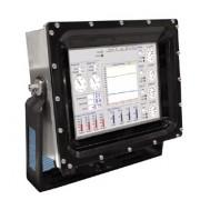 华显 HSI-064D 6.4寸加固型液晶显示器