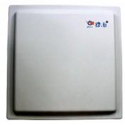 捷顺 JSPJ1127外置式RFID无源读卡器